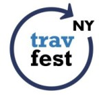 New York Travel Festival—Travel With A New Perspective