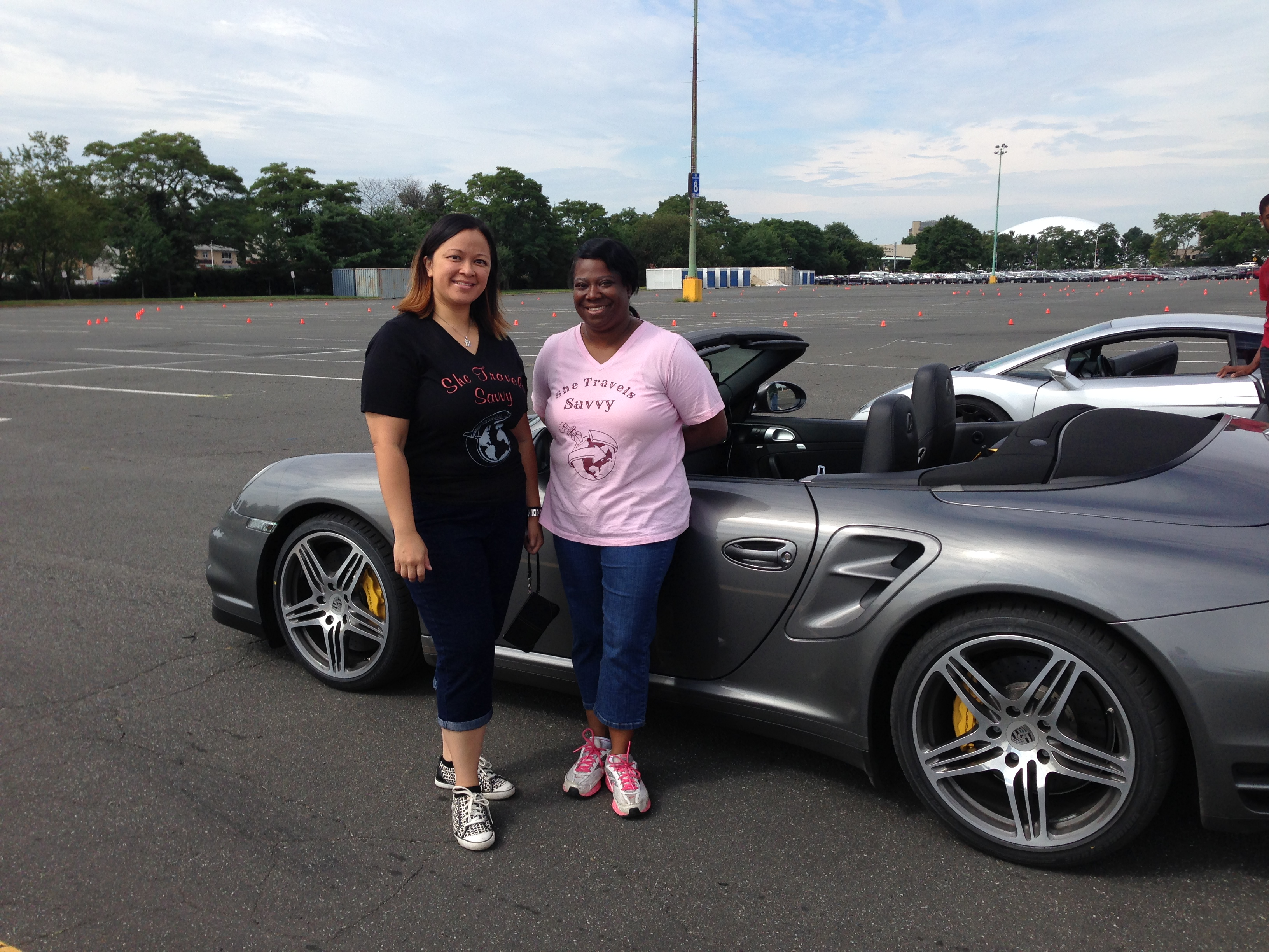 Cool Girls Fast Cars Who Says Girls Cant Drive Fast Cars - Cool cars for girls
