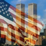 9/11: A Day of Remeberance