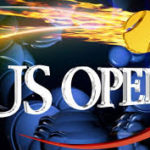 U.S. Open: Is It Just About Tennis?