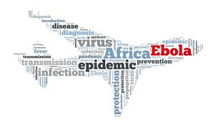 Ebola & How It Affects Your Travels