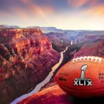 2015 Superbowl: Heading Off To University of Phoenix Stadium?