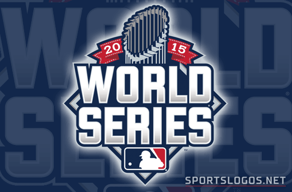 Mets vs. Royals World Series: Travelling To The Northeast or Mid-West?