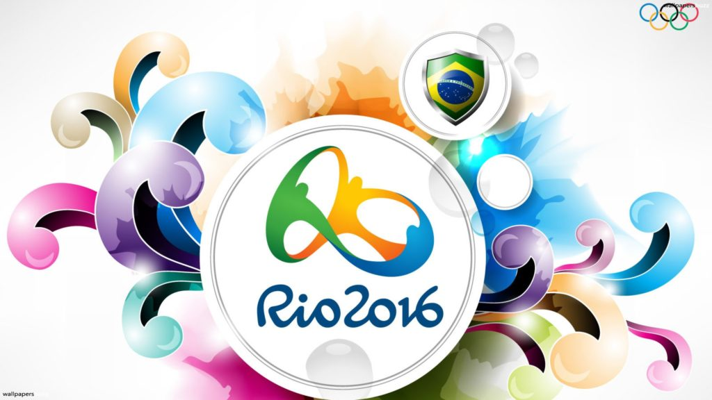 Rio Olympics: What To See, Do & Savor