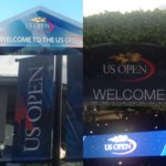 US Open 2016: Ready For Some Tennis?