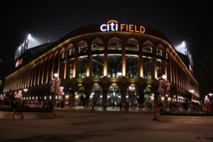 Who, What, Where & Why of Citifield and Yankee Stadium